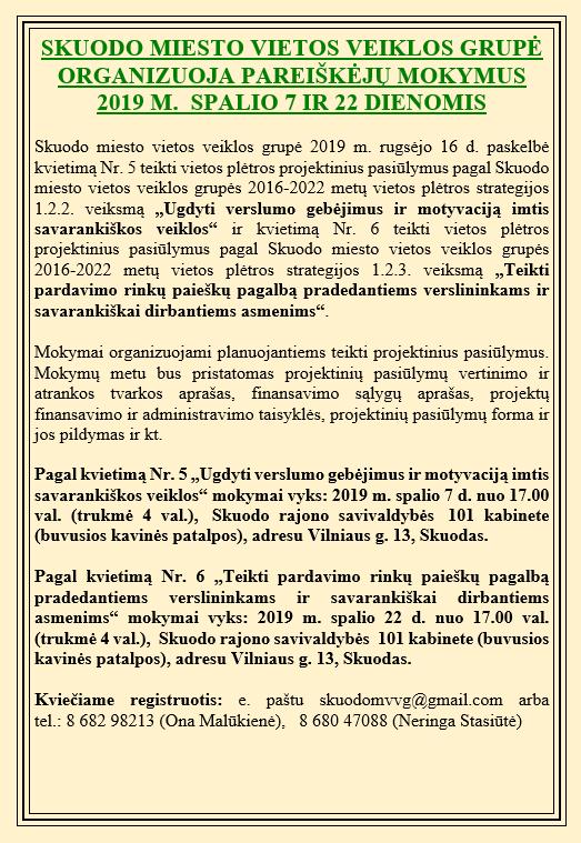 mokymai_spalis_kvietimas