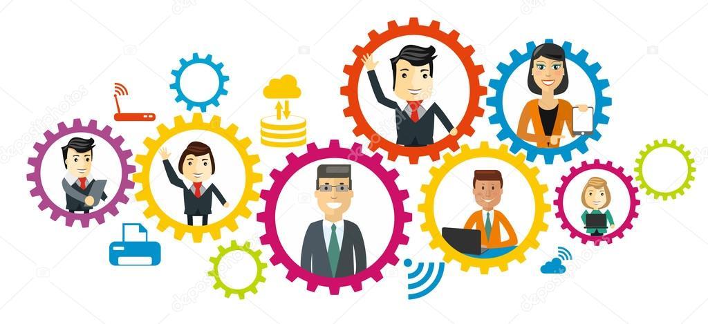 depositphotos_102309426-stock-illustration-business-team-cartoon-characters